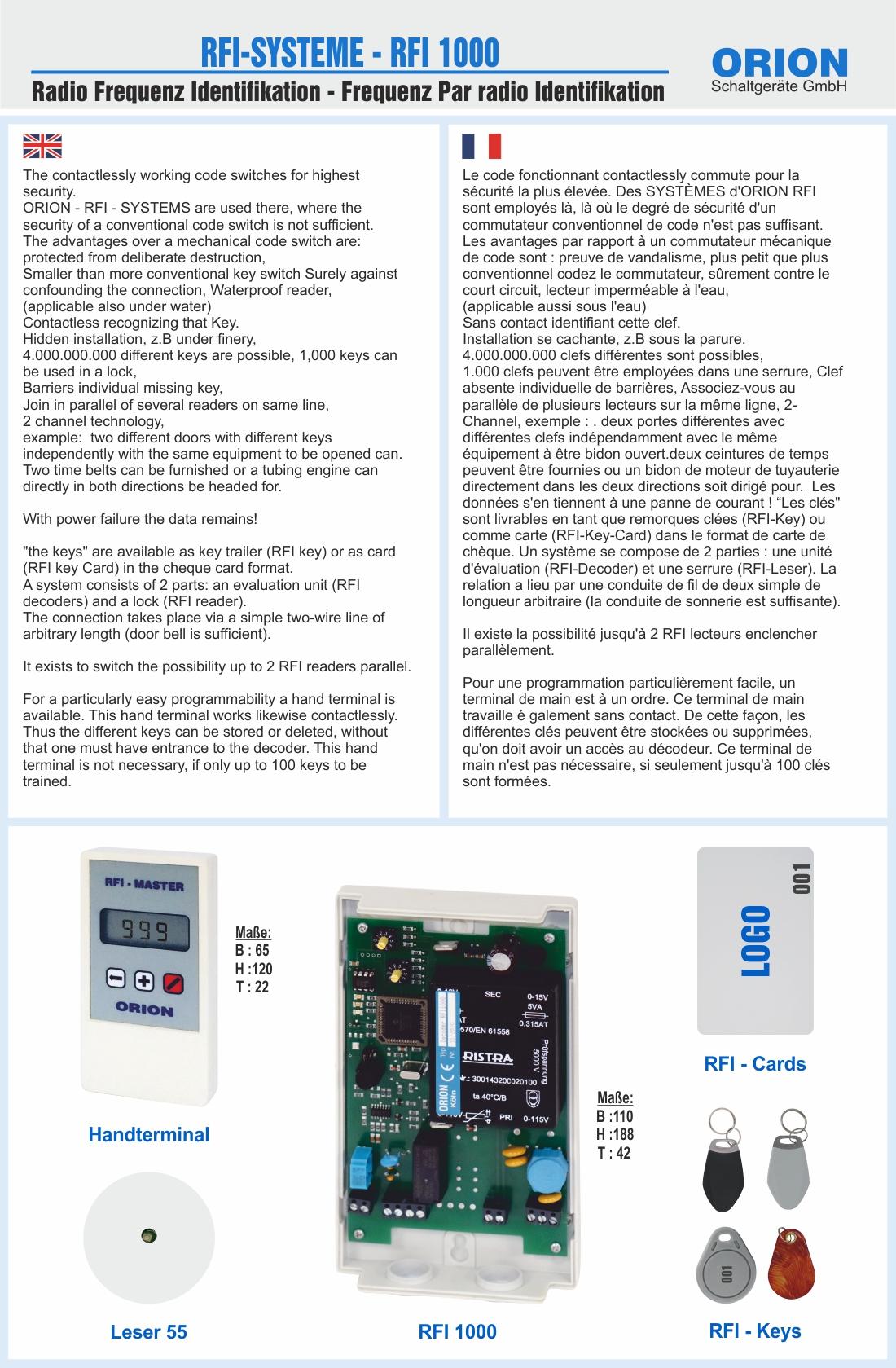 RFI-Systeme-1000-Glas